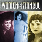 Women Of Istanbul