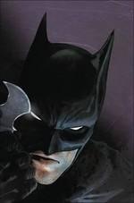 Batman Volume 1: I am Gotham (Rebirth)