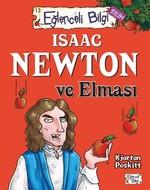 Isaac Newton ve Elması