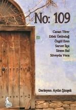 No: 109