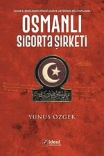 Osmanlı Sigorta Şirketi