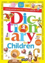 Dictionary For Children