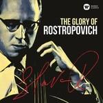 Slava:The Glory Of Rostropovich