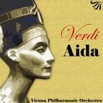 Verdi:Aida