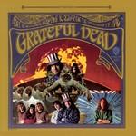 The Grateful Dead (50th Anniversary Deluxe Edition)