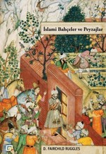 İslami Bahçeler ve Peyzajlar