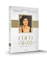 Coco Avant Chanel Coco Chanel'den Önce