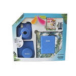 Fuji Instax Mini 9 Box 1 Koyu Mavi FOTSI00061