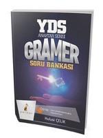 YDS Gramer Soru Bankası