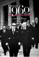 Türkiye'nin 1960'lı Yılları