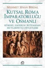 Kutsal Roma İmparatorluğu ve Osmanlı