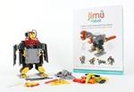 Ubtech Jimu Robot Explorer Kit JR0701