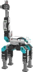 Ubtech Jimu Robot Inventor Kit JR1601