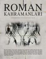 Roman Kahramanları Sayı: 31