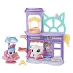 Littlest Pet Shop-Miniş Oyun.Seti C1202