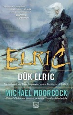 Elric: Dük Elric