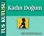TUS Kutusu-Kadın Doğum