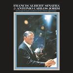 Francis Albert Sinatra & Antonio Ca, Plk