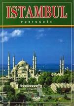 Istambul-Portekizce