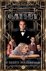 Gatsby The Great