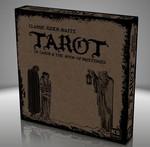 Ks Games- Tarot Kart Oyunu T102
