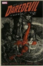 Daredevil, Vol. 2