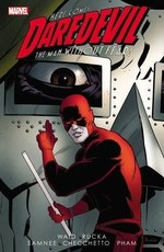 Daredevil, Vol. 3