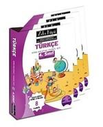 4.Sınıf Türkçe Konu Anlatım