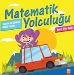 Matematik Yolculuğu-Doğal Sayılar