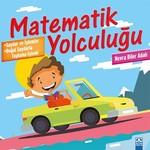 Matematik Yolculuğu-Toplama İşlemi