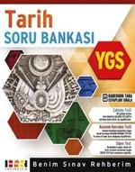 YGS Tarih Soru Bankası