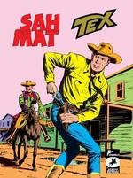 Tex Klasik Seri 33-Şah Mat