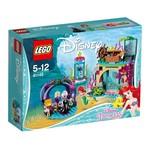 LEGO - Disney Princess Ariel ve Büyülü Dokunuş