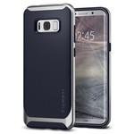 Spigen Galaxy S8 Kılıf, Spigen Neo Hyb.