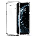 Spigen Galaxy S8 Kılıf, Spigen Ultra Hyb.