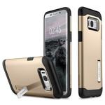 Spigen Galaxy S8 Plus Kılıf, Spigen Slim Armor