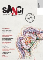 Sancı Dergisi Sayı 14