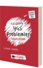 YGS Problemler Soru Bankası