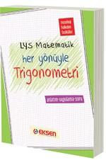 LYS Trigonometri Fasikülü