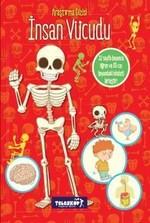 İnsan Vücudu-Araştırma Dizisi