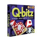 C&G Q-bitz Kutu Oyunu 1003