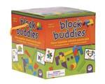 C&G-Block Buddies Kutu Oyunu 1013
