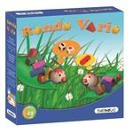 C&G-Rondo Vario Kutu Oyunu 1007
