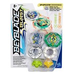 Beyblade-Burst İkili Paket B9491