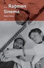 Rağmen Sinema