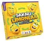 Şakacı Limonlar Kutu Oyunu 1072