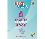 6. Sınıf Next Level Practice Book