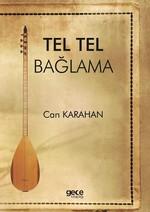 Tel Tel Bağlama