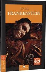 Frankenstein Stage 4
