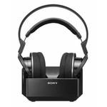 Sony Kafabantlı Kablosuz Kulaklık MDRRF855RK.EU8
